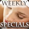 View our Weekly Specials